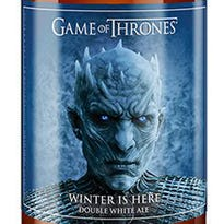 Beer Man: Ommegang back with another tasty 'Game of Thrones' brew