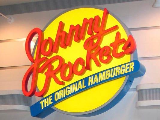 -Las Vegas_Johnny Rocket.jpg_20110316.jpg
