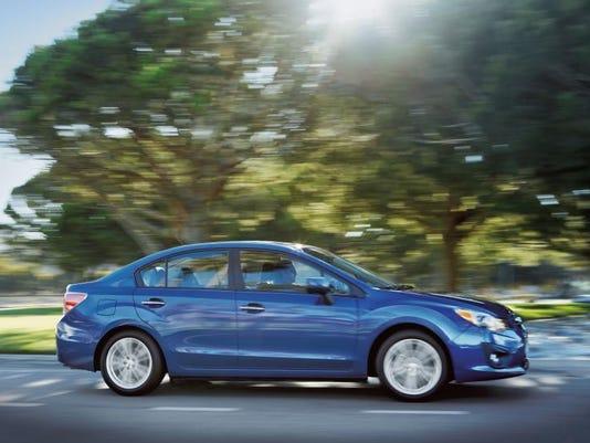 -2013 Subaru Impreza_03.jpg_20140227.jpg
