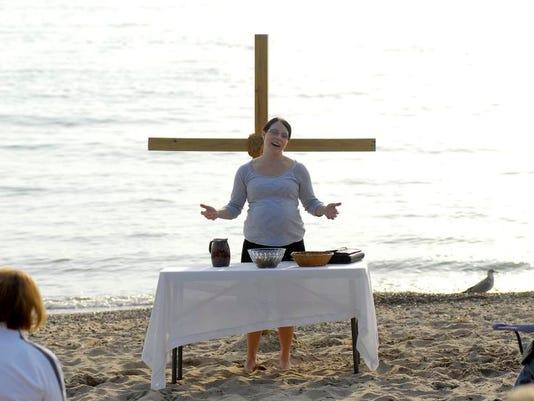 PTH0816 BEACH CHURCH 004