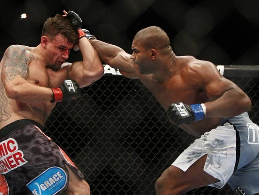 -UFC 169 Mixed Mixed Arts.JPEG-0aeae.jpg_20140201.jpg