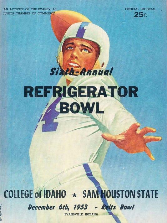 636552644552212378-Refrigerator-Bowl-1.jpg