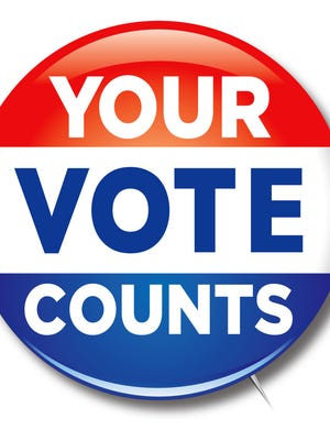 The day to file for a Grant County elected office will be March 8.