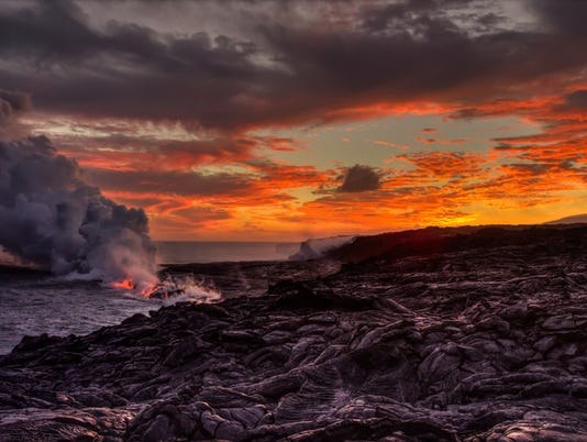 636562004385439896-Fred-Haaser-adult-winner--Lava-Meets-the-Pacific-at-Sunset.jpg