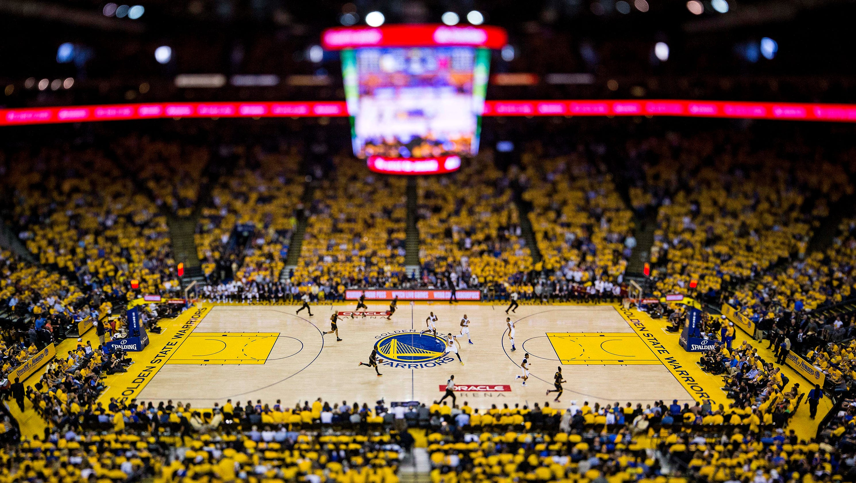 NBA Finals Game 7 tickets near recent Super Bowl prices