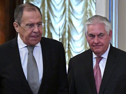 AFP AFP_NH64P I DIP RUS