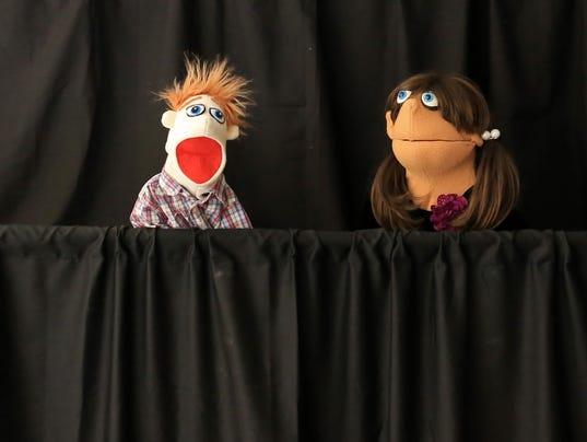 STG0324-puppetry-days-01.jpg
