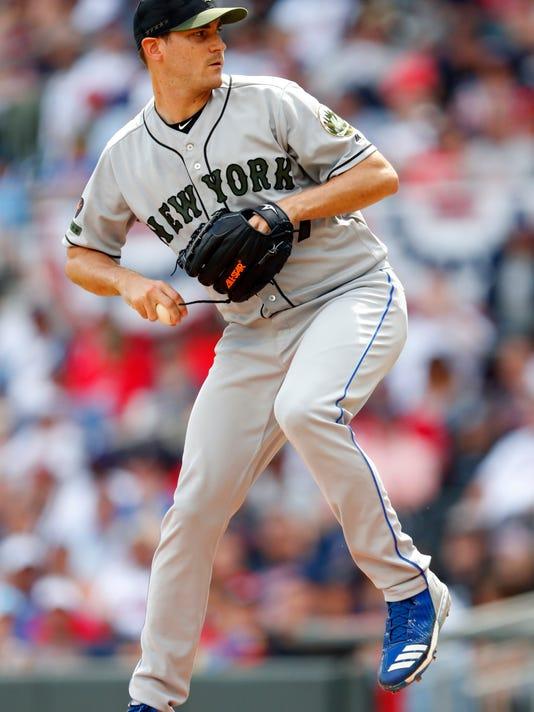 Mets_Braves_Baseball_21707.jpg