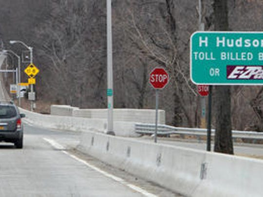 Drivers on the Henry Hudson Bridge, as well as all MTA crossings and train fares, are likely to go up in 2019.