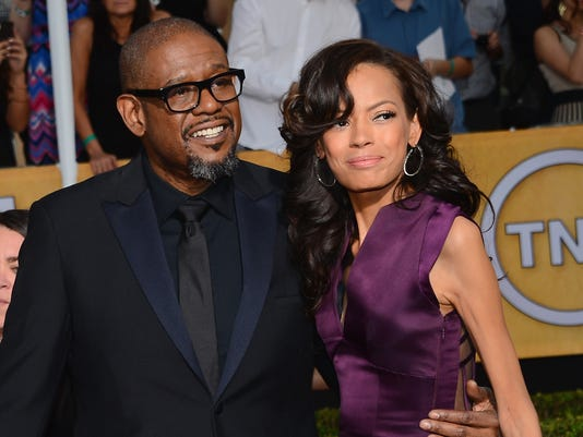 2_Forest_Whitaker