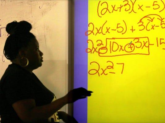 -algebra8.JPG_20130620.jpg