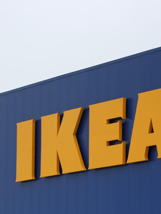 -IKEAtour_KW_021.JPG_20170509.jpg