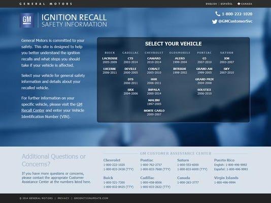 gm-recall-website.jpg