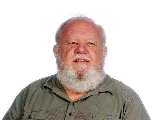 TDA Hinson Mike sig