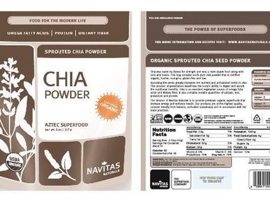 Chia Powder Salmonell_Bens.jpg