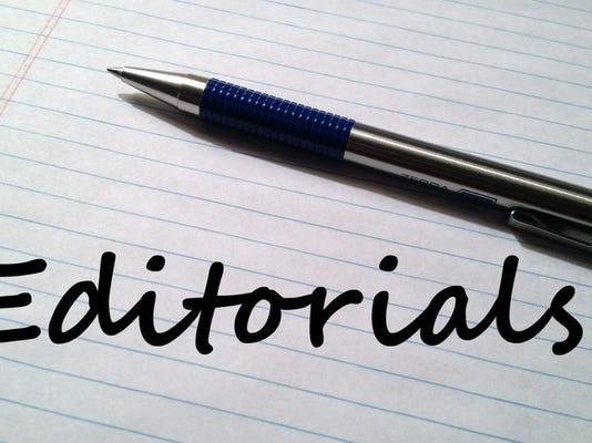 Opinion - editorials.jpg