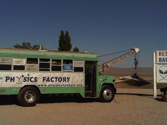 Bus near Area 51.jpg
