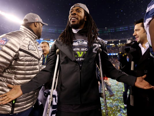 2014-02-02-richard-sherman