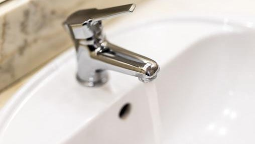 The measure is among the flood of recent bills to address New York's water quality after a recent USA Today Network investigation of lead in water found that hundreds of schools and daycares throughout the country failed lead tests between 2012 and 2015.