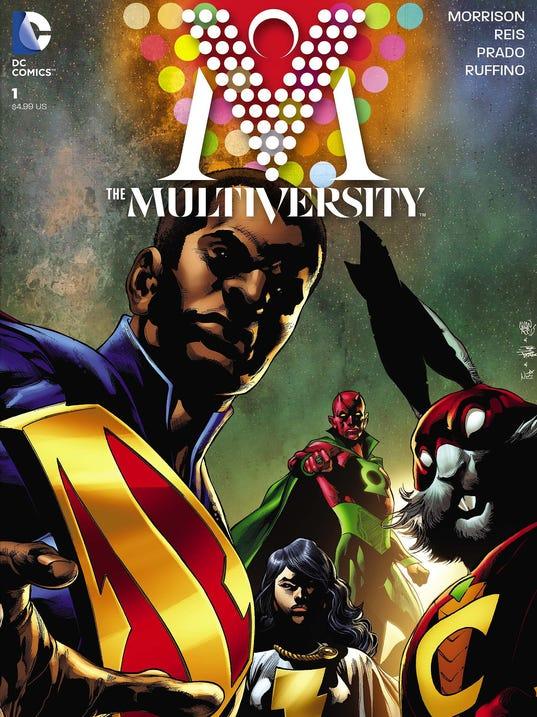 XXX_MULTIVERSITY-COMICS-JY-1788-_66480878