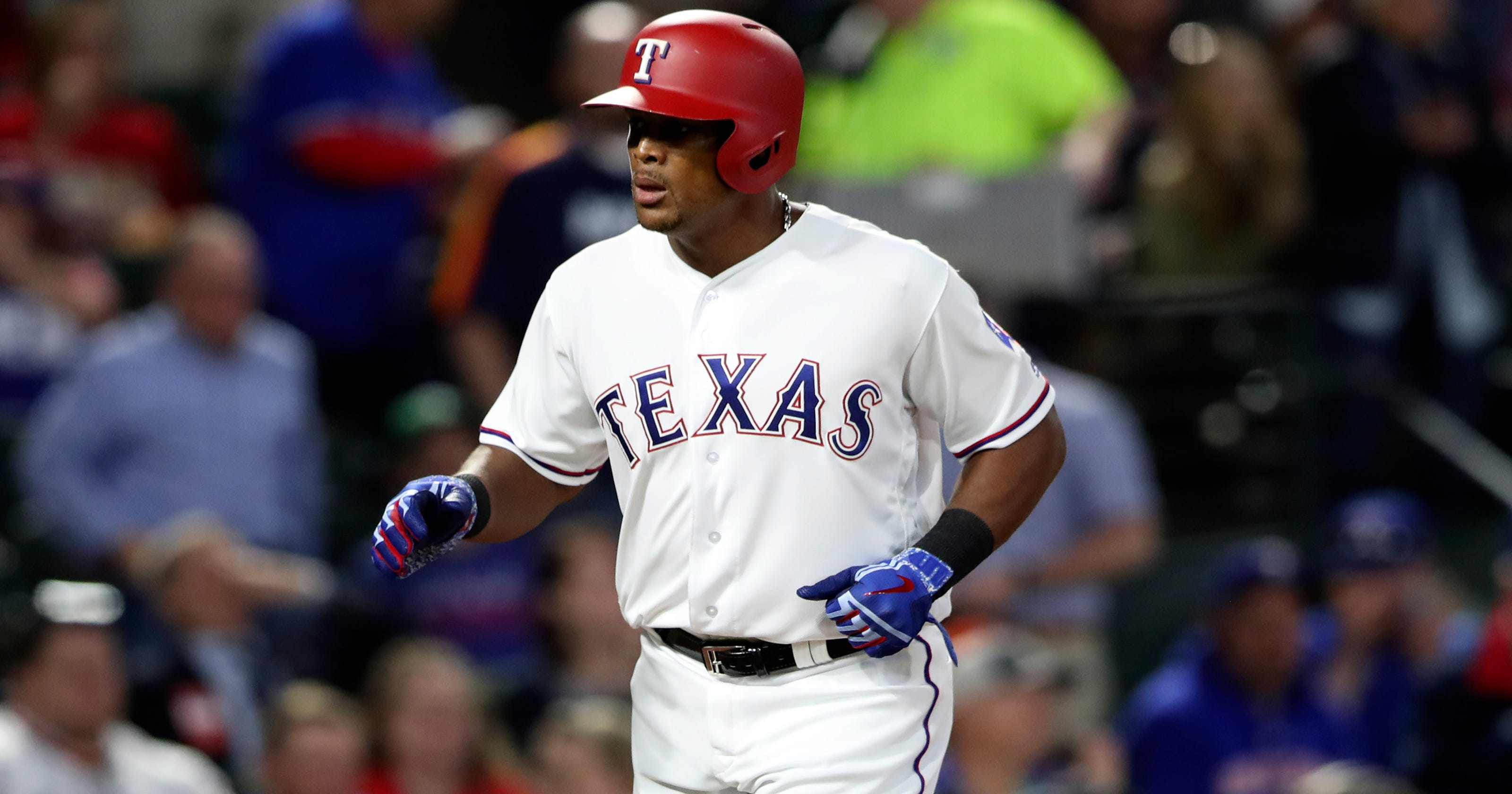Adrian Beltre  All-time leader in MLB hits for Latin American players 7aa778adaa87