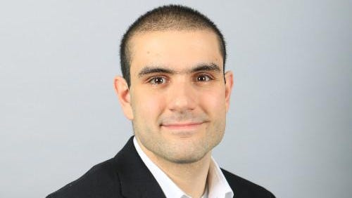 Alek Minassian, 25, was ordered held Tuesday on 10 counts of murder 13 of attempted murder for allegedly plowing a van into a crowded Toronto sidewalk.