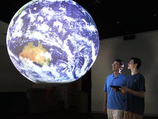 636396181452856866-ScienceOnASphere.jpg