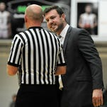 Providence, Henryville to clash in sectional opener