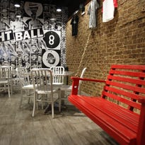 Ei8ht Ball Brewing to close