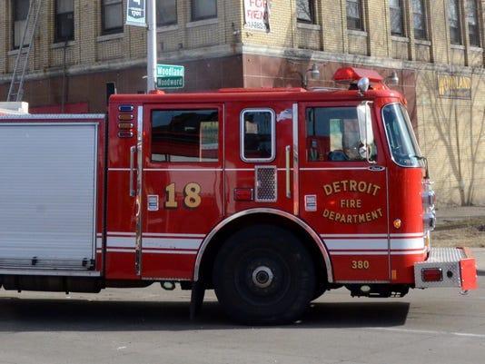 636568948727645774-Detroit-Fire-Department.jpg