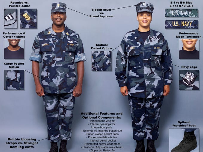 new military uniform 2018 pictures to pin on pinterest