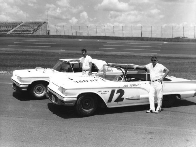 Drivers Ed Daytona Beach Fl