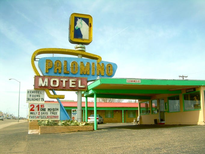 Golden Bc Hotels And Motels