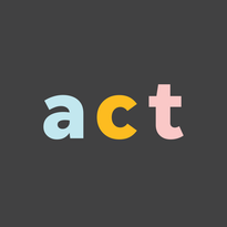 Take action with Gannett Foundation's A Community Thrives program