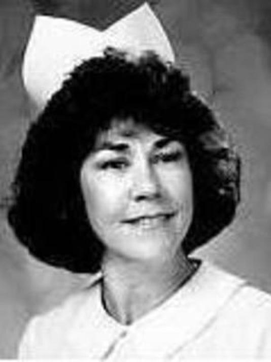 Milestones: Elaine Scott Hoffman