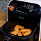 Air fryers are the next hot kitchen gadget—here's why you don't need one