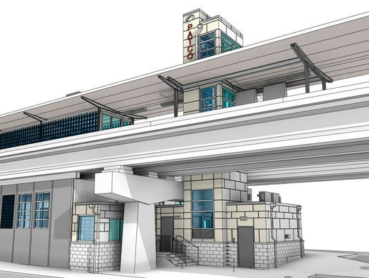 636518051831721049-PATCO-Rendering-Collingswood-station-elevator-addition.jpg