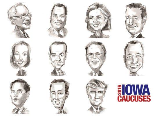 635881339986564362-caucus-collage.jpg