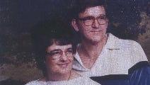 David & Judith Gast