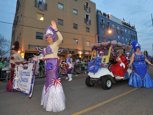 635948509818127000-TCLBrd-03-23-2014-ClarionLedger-1-A004--2014-03-22-IMG-tcl-parade-02.JPG-1-1-0J6R2GEI-L386418492-IMG-tcl-parade-02.JPG-1-1-0J6R2GEI.jpg
