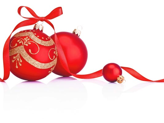 STCTab-10-26-2017-Next-1-D002-2017-10-25-IMG-stc-1026-Christmas-O-1-1-RTK2P8SV-L1121406943-IMG-stc-1026-Christmas-O-1-1-RTK2P8SV.jpg
