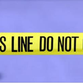 A person was killed after being hit by a train Saturday.