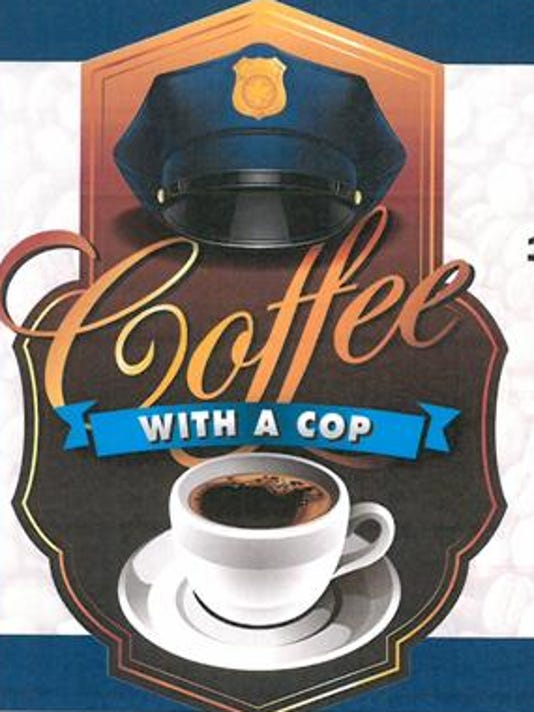 fmpd-05-21-2014 Cofee with a cop-2