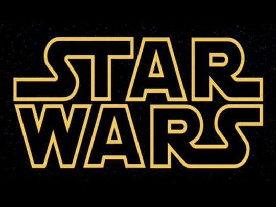 "A ""One-Man Star Wars Trilogy"" is coming to the Capitol Theatre in downtown York on Sunday, Jan. 29."