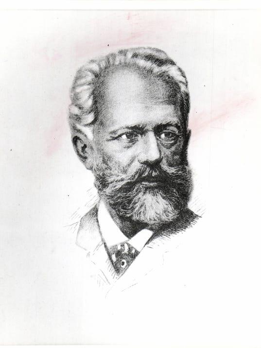 DFP tchaikovsky fest (2).JPG
