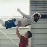 Super Bowl LII offers up many great ads for 30th USA TODAY Ad Meter contest