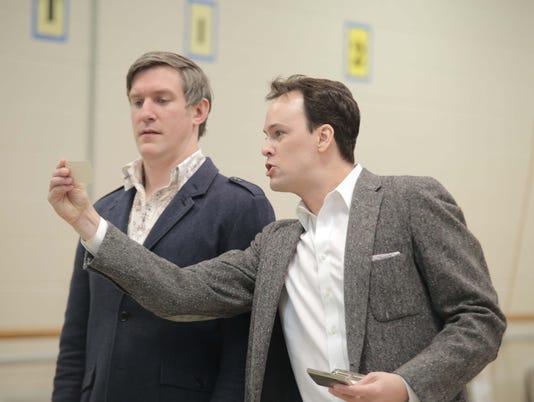 Nathan Hosner and Bjorn Thorstad in Rehearsal.jpg