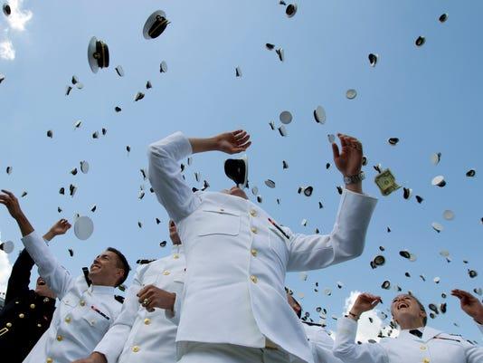 -SBYBrd_05-25-2014_DailyTimes_1_A017~~2014~05~24~IMG_Naval_Academy_Gradua_1_.jpg