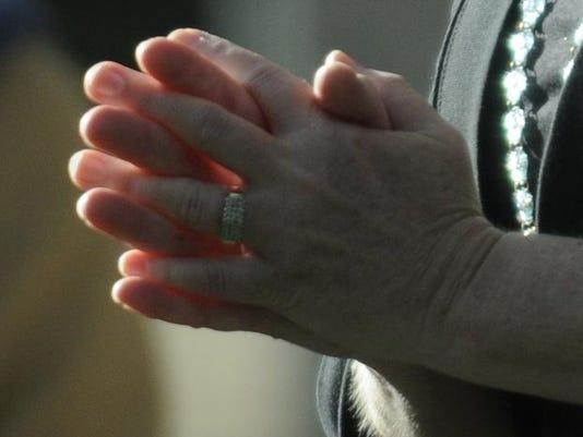 handspraying.jpg