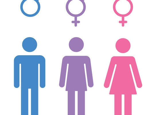 . Howell parents can take survey on transgender bathroom use